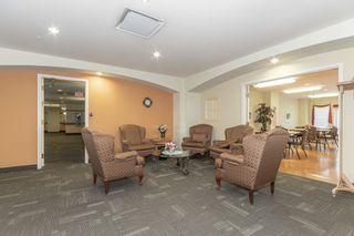 Photo 29: 311 78 MCKENNEY Avenue: St. Albert Condo for sale : MLS®# E4254133