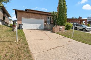 Photo 7: 5011 40 Street: Cold Lake House for sale : MLS®# E4259649