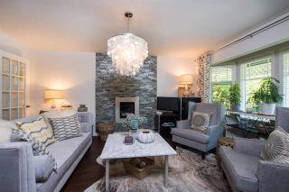 Photo 3: 5195 11A Avenue in Delta: Tsawwassen Central House for sale (Tsawwassen)  : MLS®# R2591555