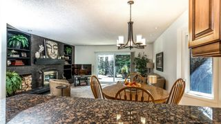 Photo 18: 14 Varsity Estates Close NW in Calgary: Varsity Detached for sale : MLS®# A1131714