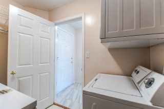 """Photo 12: 20 13640 84 Avenue in Surrey: Bear Creek Green Timbers Condo for sale in """"Trails at Bearcreek"""" : MLS®# R2258365"""