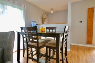 Photo 11: 85 Lavallee RD in Devlin: House for sale : MLS®# TB212037