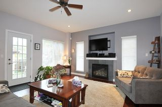 """Photo 4: 24282 101A Avenue in Maple Ridge: Albion House for sale in """"CASTLE BROOK"""" : MLS®# R2119019"""