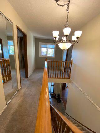 Photo 29: 18920 81A Avenue in Edmonton: Zone 20 House for sale : MLS®# E4265034