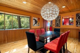 Photo 28: 8562 Harbour Heights Road, in Vernon, BC: House for sale : MLS®# 10241055