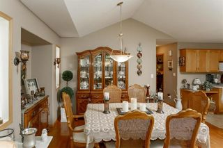 Photo 16: 64 Edelweiss Crescent in Niverville: R07 Residential for sale : MLS®# 202013038