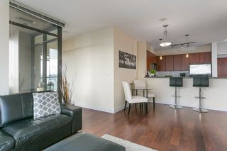 Photo 7: 1107 4132 HALIFAX STREET in Burnaby: Brentwood Park Condo for sale (Burnaby North)  : MLS®# R2252658