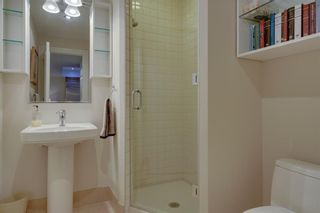Photo 22: 103 680 Princeton Way SW in Calgary: Eau Claire Apartment for sale : MLS®# A1109337