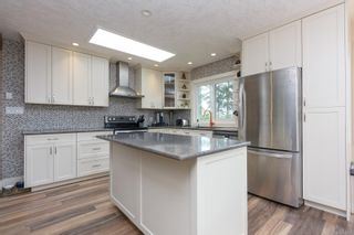 Photo 11: 6321 Clear View Rd in : CS Martindale House for sale (Central Saanich)  : MLS®# 870627