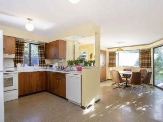 "Photo 10: 1741 ALLISON Road in Vancouver: University VW House for sale in ""UNIVERSITY ENDOWMENT LANDS"" (Vancouver West)  : MLS®# R2268035"