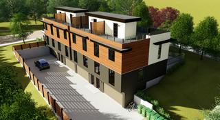 Photo 2: 1371 Bernard Avenue in Kelowna: House for sale : MLS®# 10200098