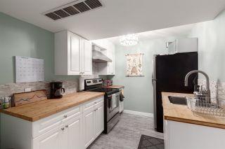 """Photo 26: 2120 RIDGEWAY Crescent in Squamish: Garibaldi Estates House for sale in """"GARIBALDI ESTATES"""" : MLS®# R2545569"""
