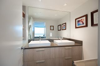 """Photo 16: 2301 3007 GLEN Drive in Coquitlam: North Coquitlam Condo for sale in """"Evergreen"""" : MLS®# R2558323"""