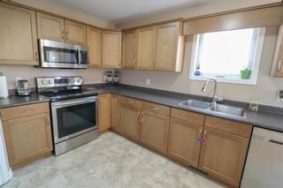Photo 11: 9 GABOURY Place in Lorette: Serenity Trails Residential for sale (R05)  : MLS®# 202105646