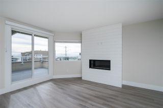 Photo 19: 15124 BUENA VISTA AVENUE: White Rock House for sale (South Surrey White Rock)  : MLS®# R2577820