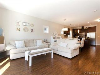 Photo 8: 3334 Turnstone Dr in VICTORIA: La Happy Valley House for sale (Langford)  : MLS®# 742466