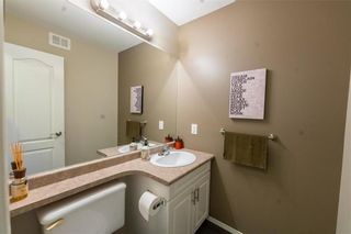 Photo 22: 54 Baytree Court in Winnipeg: Linden Woods Residential for sale (1M)  : MLS®# 202106389