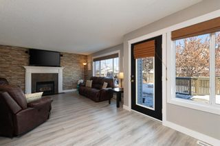 Photo 7: 147 Breukel Crescent: Fort McMurray Detached for sale : MLS®# A1085727