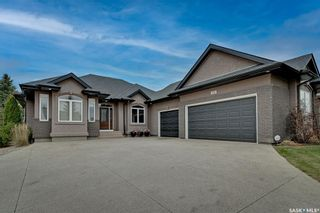 Photo 4: 26 501 Cartwright Street in Saskatoon: The Willows Residential for sale : MLS®# SK834183