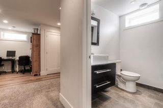 Photo 32: 3443 19 Street NW in Calgary: Charleswood Detached for sale : MLS®# A1095214