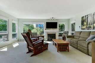 "Photo 6: 204 1230 QUAYSIDE Drive in New Westminster: Quay Condo for sale in ""Tiffany Shores"" : MLS®# R2561902"