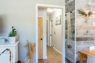 Photo 28: 620 3rd Street NE in Portage la Prairie: House for sale : MLS®# 202114729