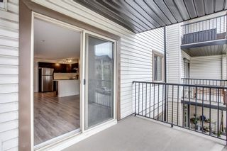 Photo 25: 3217 16969 24 Street SW in Calgary: Bridlewood Condo for sale : MLS®# C4118505