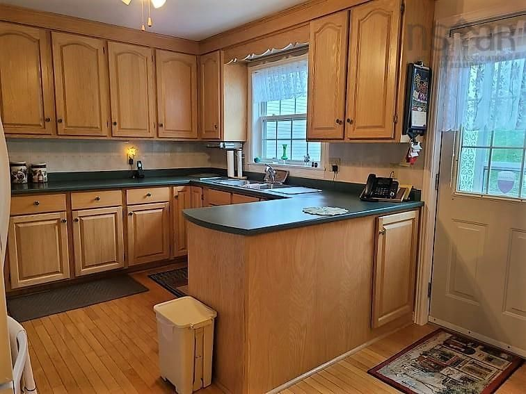 Photo 17: Photos: 112 A Stewart Road in Shortts Lake: 104-Truro/Bible Hill/Brookfield Residential for sale (Northern Region)  : MLS®# 202122786