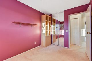 Photo 13: 105 7172 Coach Hill Road SW in Calgary: Coach Hill Row/Townhouse for sale : MLS®# A1053113