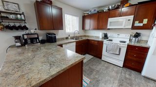 Photo 8: 9711 91 Street in Fort St. John: Fort St. John - City SE House for sale (Fort St. John (Zone 60))  : MLS®# R2603752