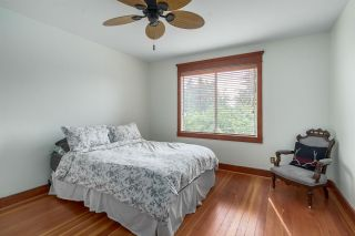 Photo 12: 1147 SEMLIN Drive in Vancouver: Grandview VE House for sale (Vancouver East)  : MLS®# R2079437
