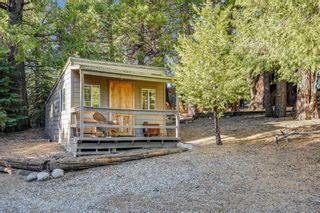 Photo 44: PALOMAR MTN House for sale : 7 bedrooms : 33350 Upper Meadow Rd in Palomar Mountain
