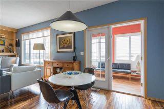 Photo 7: 16 Shale Ridge Cove in Birds Hill: East St Paul Condominium for sale (3P)  : MLS®# 1811777