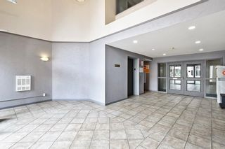 Photo 20: 204 33728 KING Road: Condo for sale in Abbotsford: MLS®# R2593255