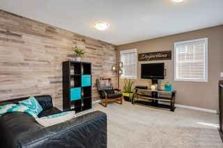 Photo 10: 86 WINDFORD Drive SW: Airdrie Detached for sale : MLS®# A1035315