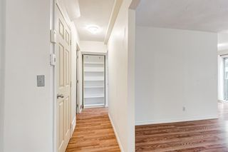 Photo 13: 2 6124 Bowness Road in Calgary: Bowness Row/Townhouse for sale : MLS®# A1131110