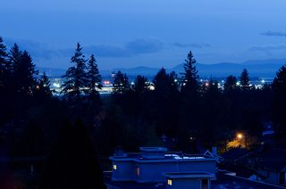 """Photo 14: 800 5890 BALSAM Street in Vancouver: Kerrisdale Condo for sale in """"CAVENDISH"""" (Vancouver West)  : MLS®# V912082"""