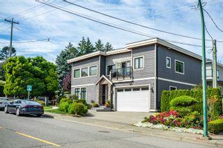 Photo 4: 15807 BUENA VISTA Avenue: White Rock House for sale (South Surrey White Rock)  : MLS®# R2622705