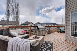 Photo 47: 157 Tuscany Meadows Close NW in Calgary: Tuscany Detached for sale : MLS®# A1094532
