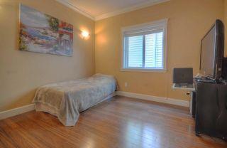 Photo 11: 5840 138 Street in Surrey: Panorama Ridge House for sale : MLS®# R2567744