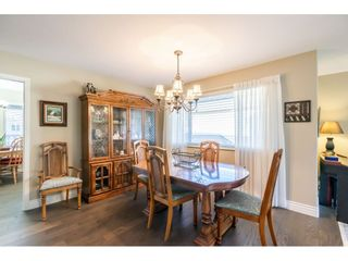 """Photo 10: 214 13888 70 Avenue in Surrey: East Newton Townhouse for sale in """"CHELSEA GARDENS"""" : MLS®# R2529339"""
