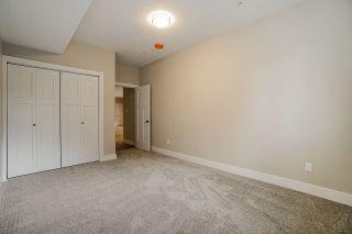 Photo 29: 12775 CARDINAL Street in Mission: Steelhead House for sale : MLS®# R2541316