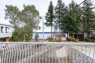 Photo 4: 704 Ash St in : CR Campbell River Central House for sale (Campbell River)  : MLS®# 865912