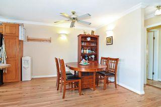 "Photo 7: 145 6875 121 Street in Surrey: West Newton Townhouse for sale in ""Glenwood Village Heights"" : MLS®# R2599753"