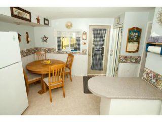 Photo 5: 201 Dumoulin Street in WINNIPEG: St Boniface Residential for sale (South East Winnipeg)  : MLS®# 1209863