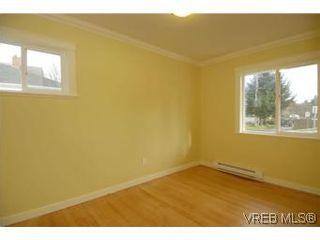 Photo 13: 3034 Doncaster Dr in VICTORIA: Vi Oaklands House for sale (Victoria)  : MLS®# 528826