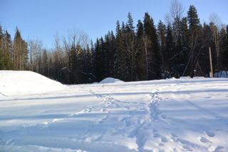 Photo 5: LOT A W 16 Highway in Smithers: Smithers - Town Land for sale (Smithers And Area (Zone 54))  : MLS®# R2533470