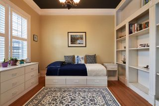 Photo 5: 375 KEARY Street in New Westminster: Sapperton House for sale : MLS®# R2149361