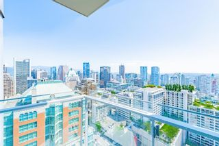 """Main Photo: 3007 1028 BARCLAY Street in Vancouver: West End VW Condo for sale in """"Patina"""" (Vancouver West)  : MLS®# R2615250"""