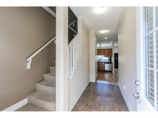 "Photo 4: 15 31235 UPPER MACLURE Road in Abbotsford: Abbotsford West Townhouse for sale in ""KLAZINA ESTATES"" : MLS®# R2492270"
